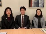 米Amicus社、ポンぺ病に対する新規シャペロン薬のフェーズIIIに日本も参加へ