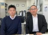 鳥取大檜垣氏ら、GM1ガングリオシドーシスにシャペロン薬を開発中