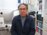 岡山理科大中村氏、「シャペロン薬はGPCR創薬の1つのアプローチ」
