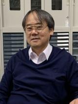 岐阜大桑田氏、正常プリオンの構造を安定化させる低分子薬を開発中