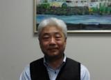 細胞の製造工程の機械化、「日本からイノベーションを提案できる」