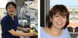 琉球大と新潟大、神戸大、人獣共通感染症の予防に環境DNA分析