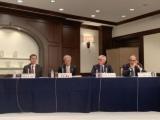 世界の製薬経営者、中国の台頭などで「日本の地位は危うい」と警鐘
