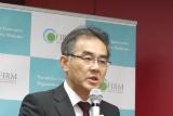 再生医療の業界団体FIRM、新会長にJTEC畠会長が就任