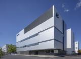 ぺプチスター、大阪府摂津市に新築した本社工場の竣工式を開催