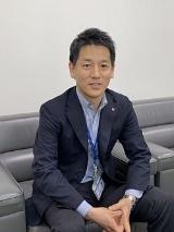 大鵬薬品、日本発シーズに投資する大鵬イノベーションズ合同会社が始動