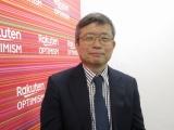 楽天メディカルの光免疫療法を考案した米国立がん研究所の小林久隆氏に聞く