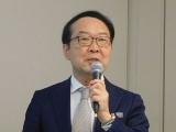 アンジェスの「コラテジェン」薬価は60万円、9月に発売へ