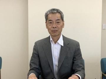 日本新薬、筋ジストロフィーに新たに6品目のアンチセンスを開発中