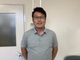 福岡大福田氏、A-to-I RNA編集誘導する核酸医薬の基盤技術を開発中