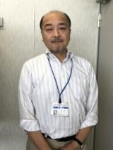 北陸先端大塚原氏、RNA編集を誘導する独自のツールを開発中