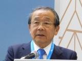 JBA永山理事長、「3度目の正直」でバイオ戦略2019を遂行へ