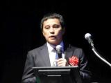 産学官連携シンポ、日本の再生医療は新法下の「第3種×治療」が大部分