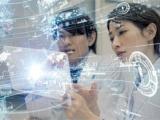 日立系ITシステム2社が合併、「日立医薬情報ソリューションズ」に