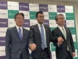 大日本住友、Roivant社へ過去最大30億ドルの投資を決断