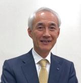 三菱ケミカルHD、田辺三菱製薬を完全子会社にするため公開買い付け