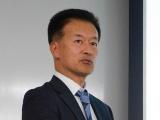 ナノキャリア、新社長の松山氏が所信表明