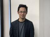 京大髙橋氏、標識手法を開発、エクソソームの半減期や体内動態を解明