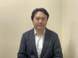 金沢大華山氏、多系統萎縮症に神経由来エクソソームが関与の可能性