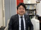 新潟大寺井氏、間葉系幹細胞由来のエクソソーム療法の開発も視野