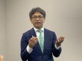 サンバイオ、慢性期脳梗塞で大日本住友との提携を解消