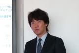 アデュカヌマブ、日本でも2020年に申請へ