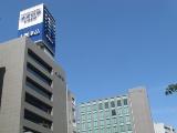 大鵬、大塚子会社、米Merck社、KRAS阻害薬など複数シーズで戦略提携