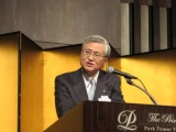 東京医薬品工業協会樋口氏、先駆け審査指定制度などの法制化を評価