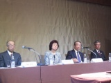 BioJapan、ヘルスケアとデジタル関連のhealthTECH JAPANを同時開催に