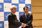 田辺三菱製薬、上野裕明取締役常務執行役員が社長に昇格へ