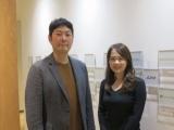 アフラック、日本のヘルスケア系ベンチャー企業への投資を本格化