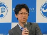 成育医療研究センター、ビッグデータから日本人女性の月経周期を分析