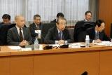 バイオ戦略有識者会議、東京圏と関西圏に国際バイオ拠点の形成目指す