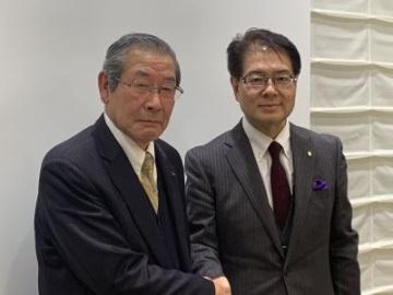 澁谷工業、大量エクソソームの濃縮・精製装置開発へ東京医大と共同研究