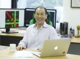 Karydo TherapeutiX、開発候補品の副作用を予測するAIで創薬を支援
