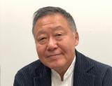 BC Platforms社が日本で事業開始、ゲノム医療システムを販売