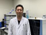 がん研植田氏、手術検体など用いエクソソームの蛋白質マーカーを探索