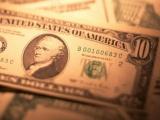 米Thermo Fisher社、約1兆2000億円でドイツQIAGEN社を買収へ