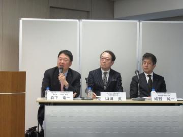 アンジェス、大阪大と新型コロナ感染予防DNAワクチンを開発へ