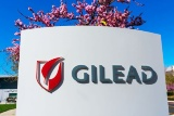 Gilead社、HIVカプシド阻害薬GS-6207の第1b相で安全性確認