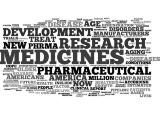 PhRMA、米国内で臨床試験中の細胞・遺伝子治療薬は362