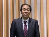 アステラスと鳥取大、約4年でウイルス療法の臨床試験が開始に至ったワケ