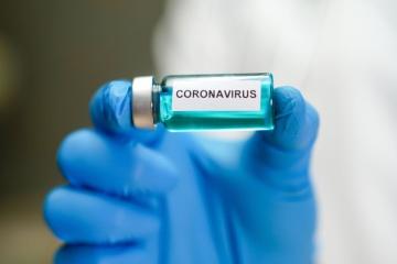 米Novavax社、新型コロナの蛋白質ワクチンの臨床試験は5月開始へ