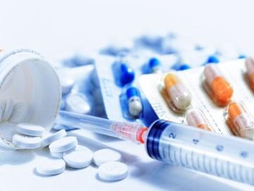 米Pfizer社、新型コロナのワクチンは2020年4月末、抗ウイルス薬は3Qに臨床試験へ