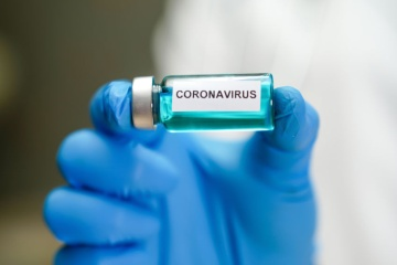 NEC、新型コロナのワクチン開発へエピトープ選別技術を開発