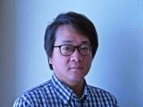 九州大と唐津市、カタクチイワシで海産魚のモデル生物系を構築