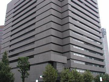 特許庁、上場バイオベンチャーの特許出願動向調査を公表