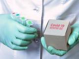 栄研化学、新型コロナの検出用試薬は1カ月当たり20万検査分の供給目指す
