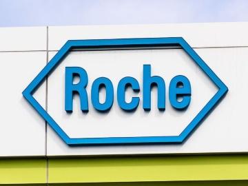 Roche社、感度100%の新型コロナ抗体検査をFDAが緊急使用許可