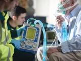 旭化成、人工呼吸器や血液浄化関連製品の需要が拡大